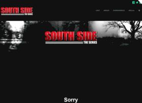 southsidetheseries.com