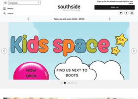 southsidewandsworth.com