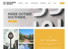 southsideworks.com
