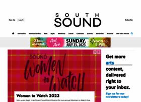 southsoundmag.com