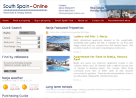 southspain-online.com