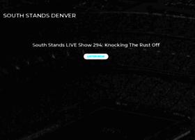 southstandsdenver.com