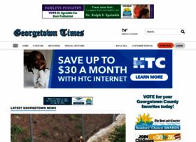 southstrandnews.com