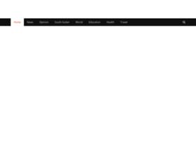 southsudannewsagency.com