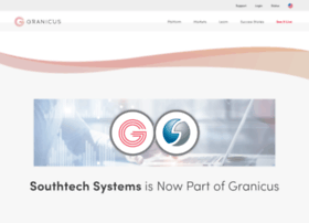 southtechsystems.com