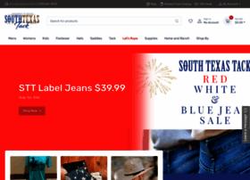 southtexastack.com