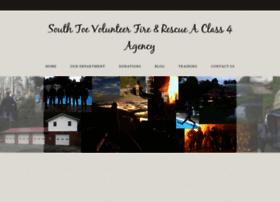 southtoefire.com