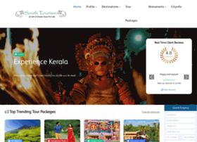 southtourism.com