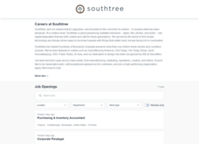 southtree.workable.com