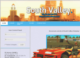 southvalleyrp.com