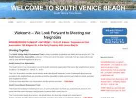 southvenicebeach.org