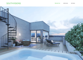 southvisions.com