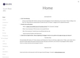 southwakearc.com