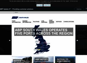 southwalesports.co.uk