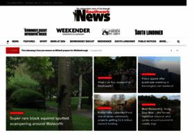 southwarknews.co.uk