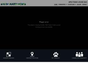 southwaterworks.com
