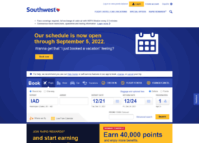 southwest-heart.com
