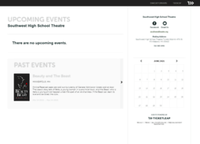 southwest-high-school-theatre.ticketleap.com