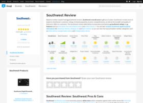 southwest.knoji.com