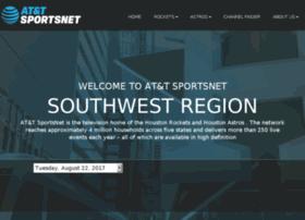 southwest.rootsports.com