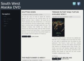 southwestakdvd.com