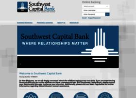 southwestcapital.com