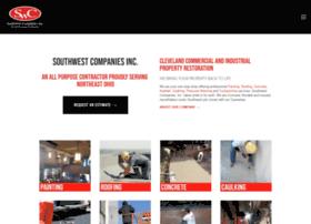 southwestcompanies.squarespace.com