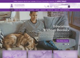 southwesterncollege.org