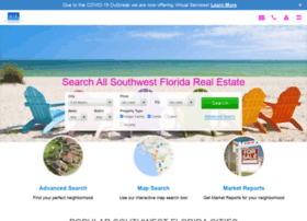 Southwestfldreamhomes.com