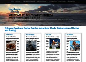 southwestflorida.com