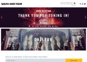 southwestfour.com