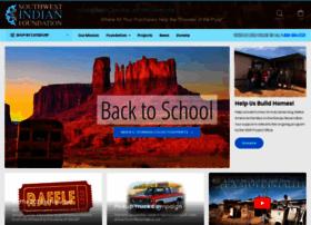 southwestindian.com