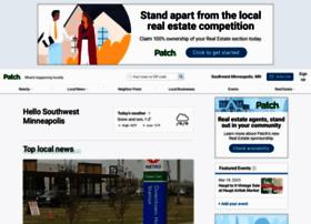 southwestminneapolis.patch.com