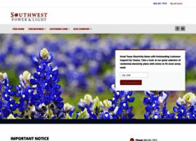 southwestpl.com