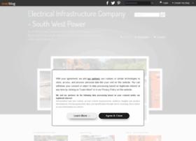 southwestpower.over-blog.com