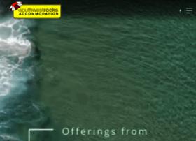 southwestrocksaccommodation.com.au