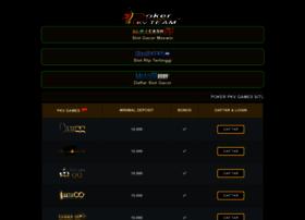 southwestthemagazine.com