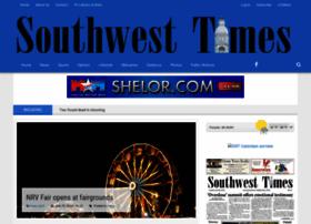 southwesttimes.com
