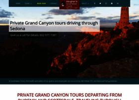 southwesttours.com