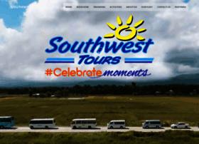 southwesttoursboracay.com
