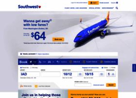 southwestwifi.com