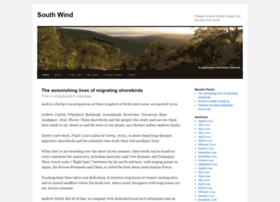 southwind.com.au