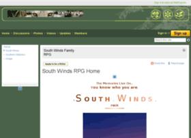 southwindsrp.wikifoundry.com