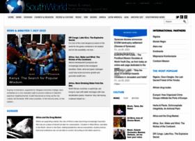 southworld.net