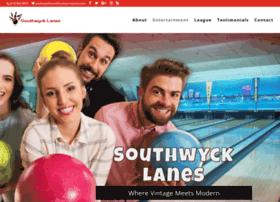 southwycklanes.com