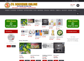 souvenir-online.com