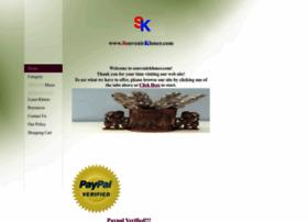 souvenirkhmer.com
