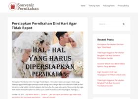 souvenirpernikahanmurah.net