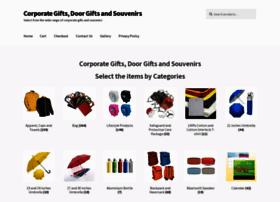 souvenirs.com.sg