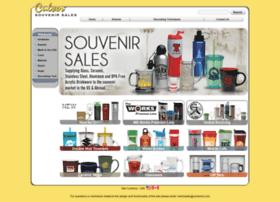 souvenirs.culverind.com